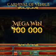 carnival-of-venice_popup_02_megawin