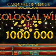 carnival-of-venice_popup_04_colossalwin