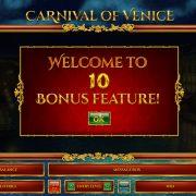 carnival-of-venice_popup_06_welcomebonus