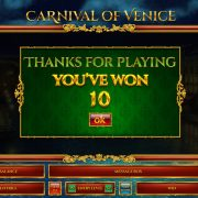 carnival-of-venice_popup_08_thanks2