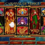 carnival-of-venice_reels-2