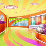 chocolate_cafe_background_day