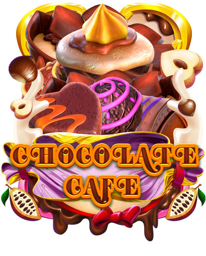 chocolate_cafe_preview