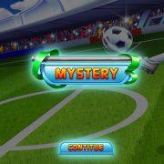 football_match_mystery