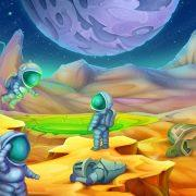 galaxy_discovery_background_2