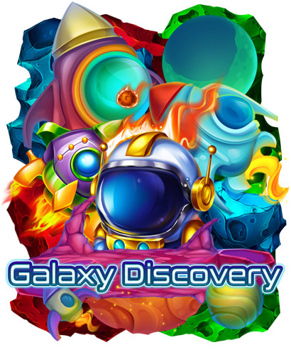 galaxy_discovery_preview
