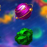 galaxy_discovery_symbols-1