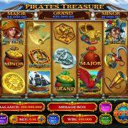 pirates_treasure_reels
