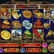 pirates_treasure_reels_fs