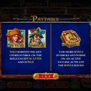 pirates_treasure_paytable-1