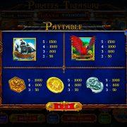 pirates_treasure_paytable-2