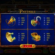 pirates_treasure_paytable-3