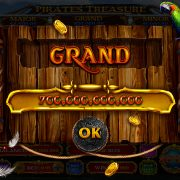 pirates_treasure_popup-3