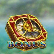 pirates_treasure_symbols-1