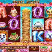 sweet_stacks_reels