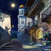 zorro_background_night