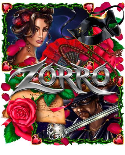 zorro_preview