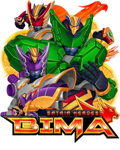 bima-3_preview