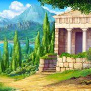 greek_goddesses_background