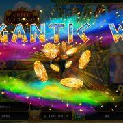 greek_goddesses_gigantic_win