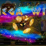 greek_goddesses_mega_win