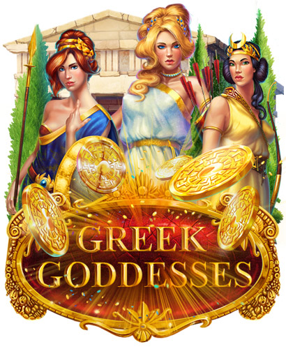 greek_goddesses_preview