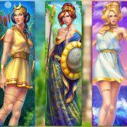greek_goddesses_symbols-1