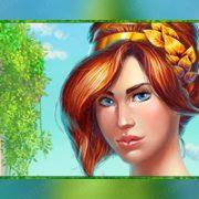greek_goddesses_symbols-2