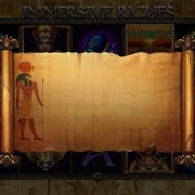 immersive_riches_pop-up