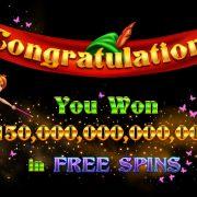 neverland_congratulation_pop_up