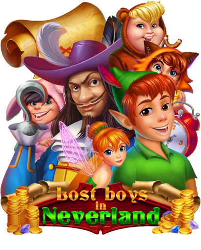 neverland_preview