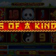 panda_shores_5-of-kind
