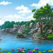 panda_shores_bg_main_game