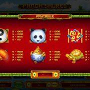 panda_shores_paytable-1