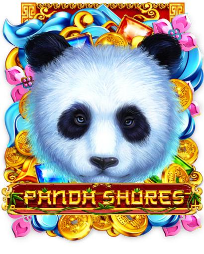 panda_shores_preivew