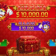 sigma_gold_paytable-1