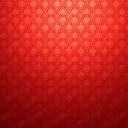 sigma_gold_background