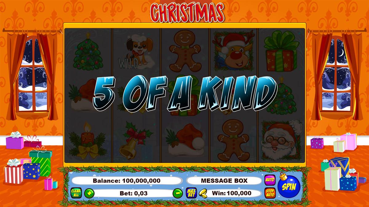 christmas_desktop_5oak