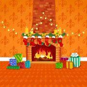christmas_desktop_background