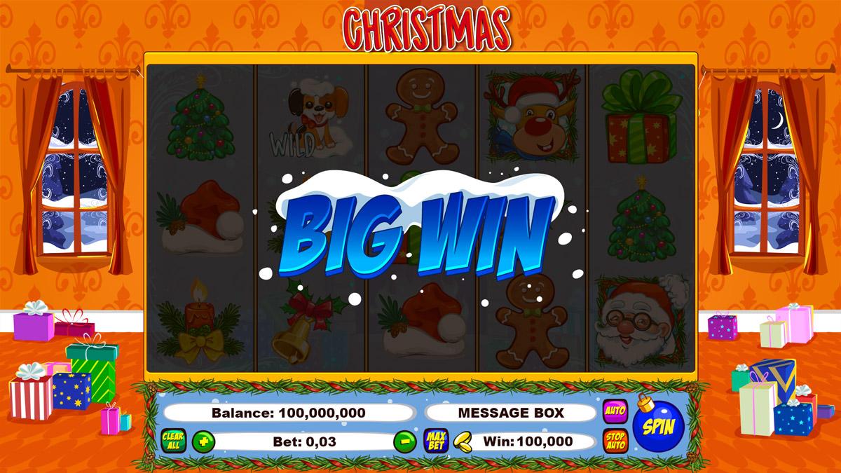 christmas_desktop_bigwin