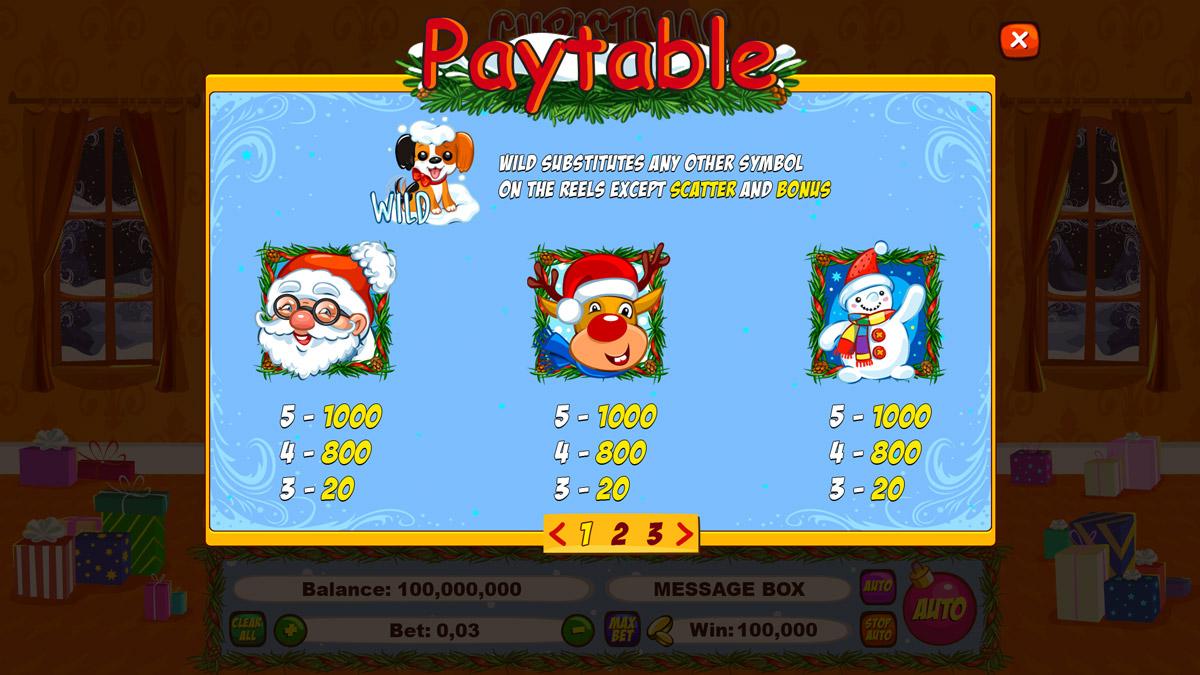 christmas_desktop_paytable-1