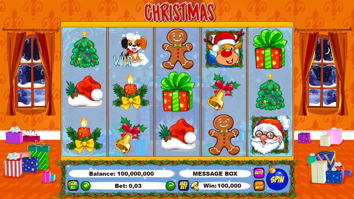 christmas_desktop_reels