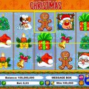 christmas_desktop_winline