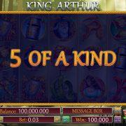 king_arthur_desktop_5oak