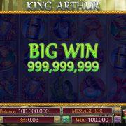 king_arthur_desktop_big_win