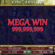 king_arthur_desktop_mega_win