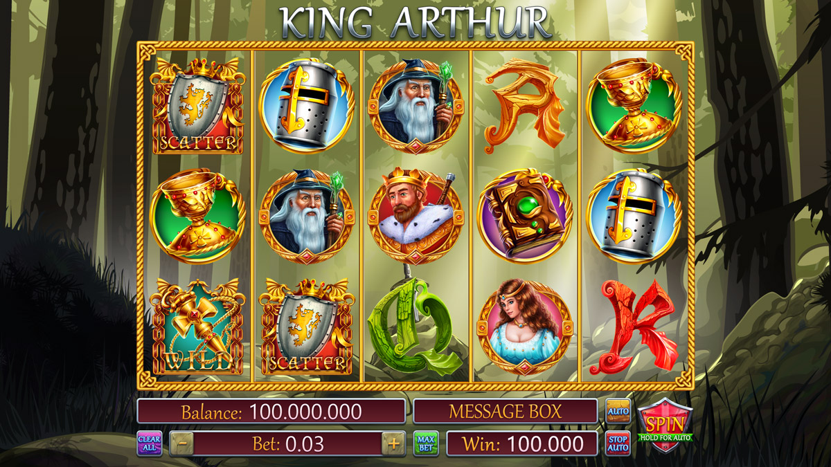 king_arthur_desktop_reels