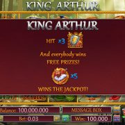 king_arthur_desktop_rules