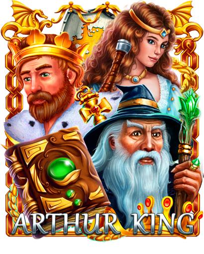 king_arthur_preview