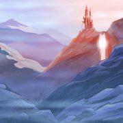 legendlore_background-1